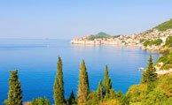 sundsvall kroatien charter