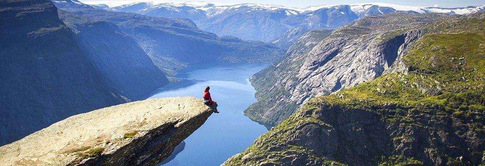 fakta om sogn og fjordane gratis noveller